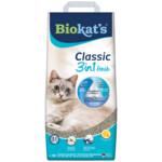 Biokat's Classic Fresh Cotton Blossom