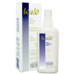 Kalo Spray Permanente Ontharing  120 ml