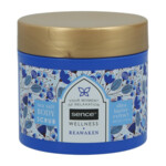 Sence Of Wellness Body Scrub Reawaken  490 gr