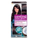 L'Oréal Casting Crème Gloss Haarkleuring 3102 - Cool Dark Brown