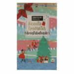 Sence Geschenkset Adventkalender