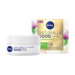 Nivea Naturally Good Anti-Age  Dagcreme  50 ml