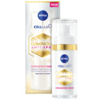 Nivea Cellular Luminous Anti-Pigment Serum SPF50