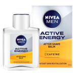 Nivea Men Aftershave Balsem Active Energy