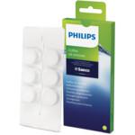 Philips Koffieolieverwijderingstabletten