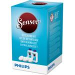 Philips Ontkalkingsset voor Senseo