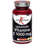 Lucovitaal Vitamine C1000 mg Liposomaal