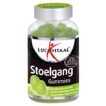 Lucovitaal Gummies Stoelgang