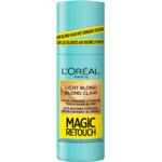 L'Oréal Magic Retouch Uitgroeispray Lichtblond