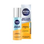 Nivea Men Active Energy Morning Fix Face Gel