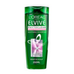 L'Oréal Elvive Phytoclear Anti-Roos Shampoo