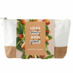 Love Beauty and Planet Cadeauset Mini
