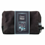 Dove Men+Care Clean Comfort Toilettas