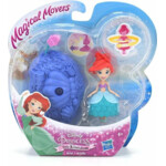 Disney Magische Pop Ariel
