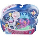Disney Magische Pop Cinderella en Pony