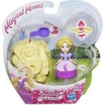 Disney Magische Pop Rapunzel