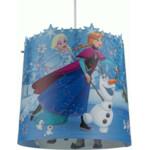 Disney Lampenkap Frozen 26 cm