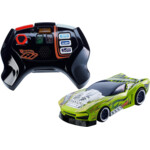 Hot Wheels Ai Smart Car Controller Street Shaker