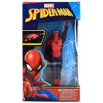 Marvel Spider-Man Flyer