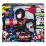 Marvel Spider Man Into The Spider-Verse