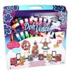 Play-Doh Doh Vinci Super Set