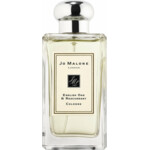Jo Malone English Oak and Redcurrant Eau de Cologne Spray