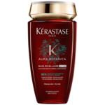 Kerastase Aura Botanica Bain Micellair Shampoo