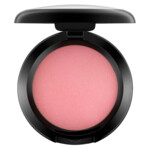 MAC Cosmetics Poeder Satin Blush Fleur Power