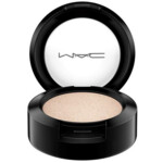 MAC Cosmetics Oogschaduw Dazzlelight