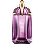 Thierry Mugler Alien Non Refillable Eau de Toilette Spray