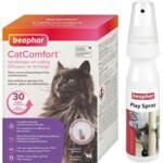 Beaphar CatComfort Pakket