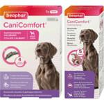 Beaphar CaniComfort Pakket