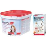 Beaphar Hond Lactol Pakket
