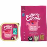 Edgard & Cooper Kitten Pakket