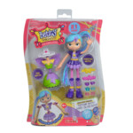 Betty Spaghetty Pop Popstar To Fairy Doll