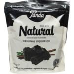 All Natural Pinda's
