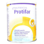 Nutricia Profitar
