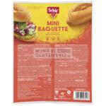 Schar Baguettes Mini