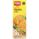 Schar Digestive Glutenvrij