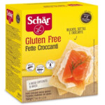 Schar Fette Crocanti Glutenvrij