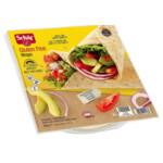 Schar Tortilla Wraps   160 gr