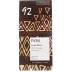 Chocolade Feine Bitter 92% Cacao