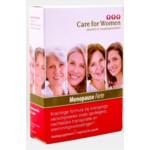 Menopause Forte  Voordeelverpakking