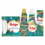 Robijn Paradise Secrets Pakket