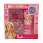 Barbie Geschenkset Douchegel