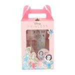 Disney Geschenkset Princess  1 set