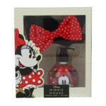 Sence Disney Minnie Mouse Geschenkset   1 set