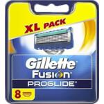 Gillette Scheermesjes Fusion 5 Proglide