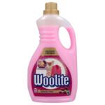 Woolite Vloeibaar Wasmiddel Wol & Zijde