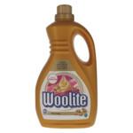 Woolite Vloeibaar Wasmiddel Pro Care